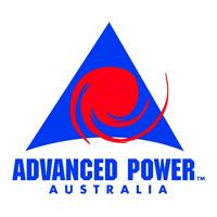 advancedpower.jpg