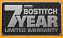 bostitch-7-yr-warranty-copy.jpg
