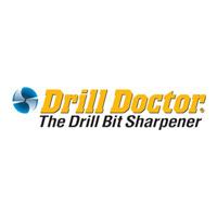 drilldoctor.jpg