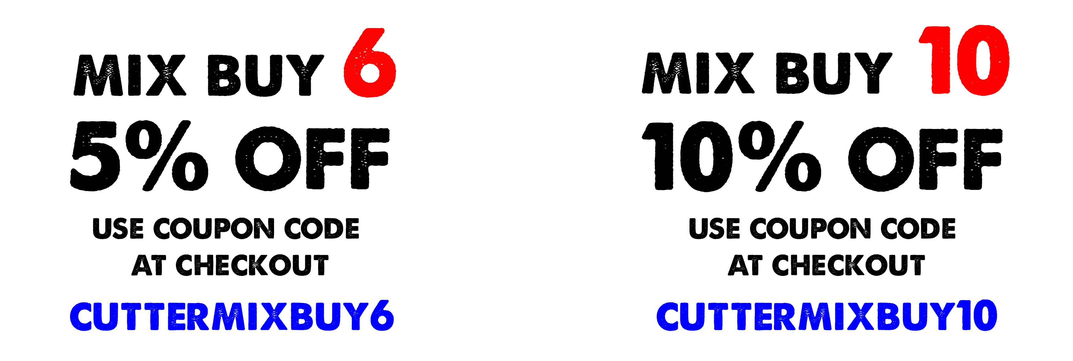 mag-drill-cutters-mix-buy-coupon-edited-1.jpg