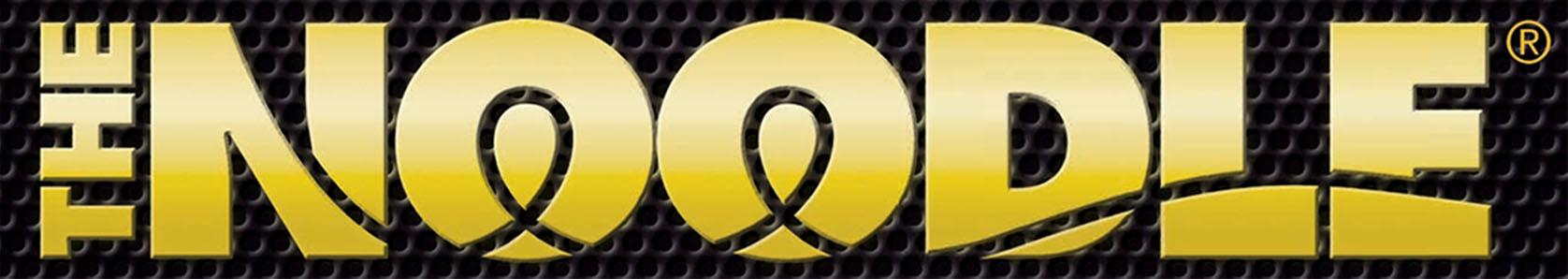 the-noodle-logo.jpg